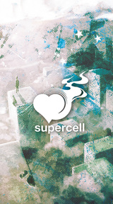 supercell vol.16