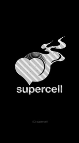 supercell vol.21