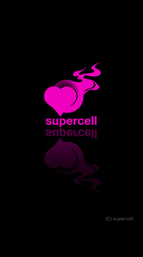supercell vol.36