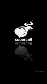supercell vol.39
